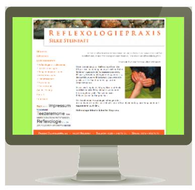 reflexologie-steinfatt.de