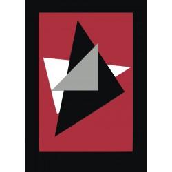 Dreiecke 3