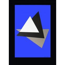 Dreiecke 1